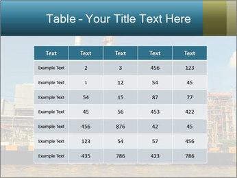 0000077444 PowerPoint Templates - Slide 55
