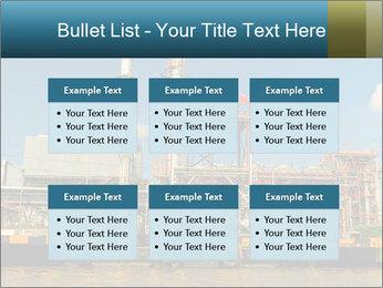 0000077444 PowerPoint Templates - Slide 56