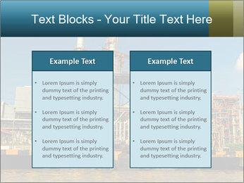0000077444 PowerPoint Templates - Slide 57