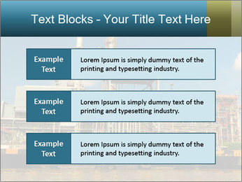 0000077444 PowerPoint Templates - Slide 58