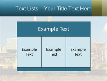 0000077444 PowerPoint Templates - Slide 59