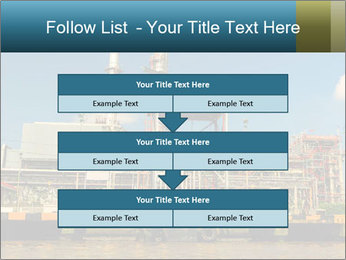 0000077444 PowerPoint Templates - Slide 60