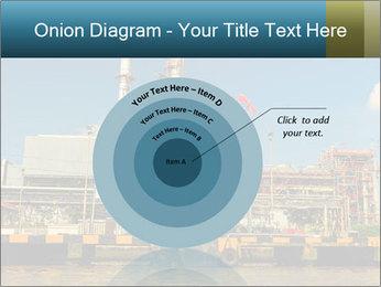 0000077444 PowerPoint Templates - Slide 61