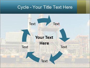 0000077444 PowerPoint Templates - Slide 62