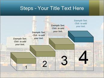0000077444 PowerPoint Template - Slide 64