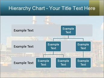 0000077444 PowerPoint Templates - Slide 67