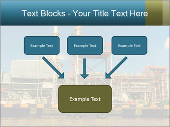 0000077444 PowerPoint Templates - Slide 70