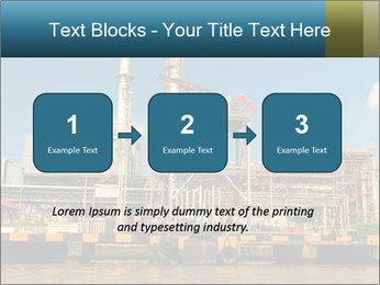 0000077444 PowerPoint Templates - Slide 71