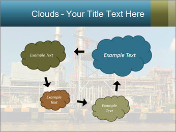 0000077444 PowerPoint Templates - Slide 72