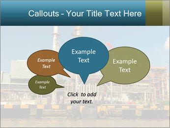 0000077444 PowerPoint Template - Slide 73