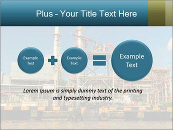 0000077444 PowerPoint Templates - Slide 75