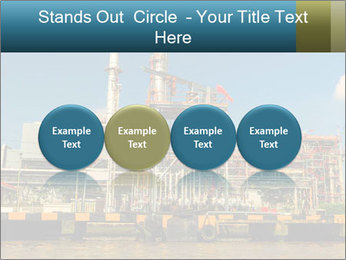 0000077444 PowerPoint Templates - Slide 76