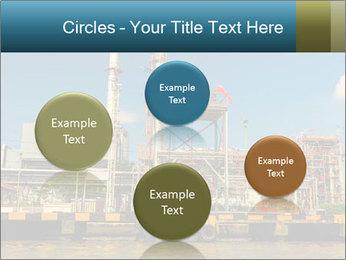 0000077444 PowerPoint Template - Slide 77