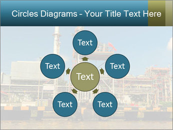 0000077444 PowerPoint Templates - Slide 78
