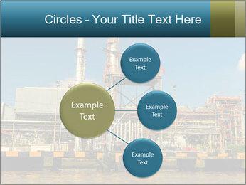 0000077444 PowerPoint Templates - Slide 79