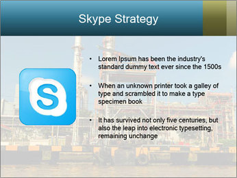 0000077444 PowerPoint Template - Slide 8