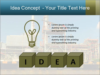 0000077444 PowerPoint Template - Slide 80