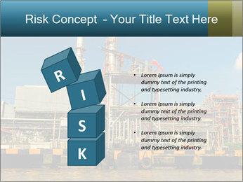0000077444 PowerPoint Templates - Slide 81