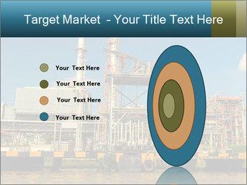 0000077444 PowerPoint Template - Slide 84