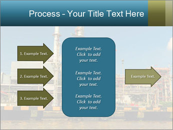 0000077444 PowerPoint Templates - Slide 85