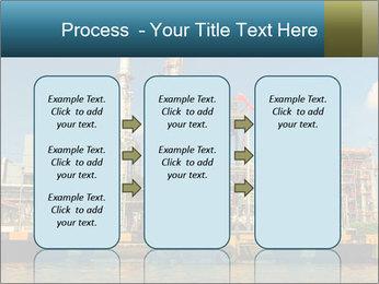 0000077444 PowerPoint Templates - Slide 86