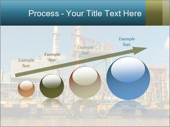 0000077444 PowerPoint Templates - Slide 87