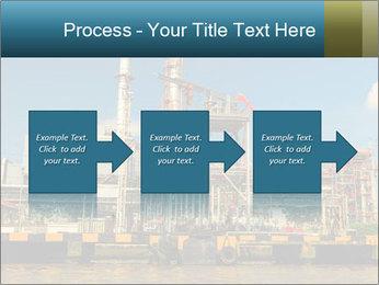 0000077444 PowerPoint Templates - Slide 88