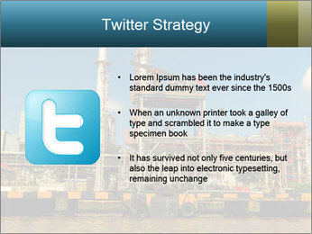0000077444 PowerPoint Template - Slide 9