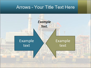 0000077444 PowerPoint Template - Slide 90