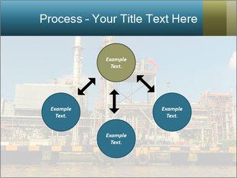 0000077444 PowerPoint Template - Slide 91