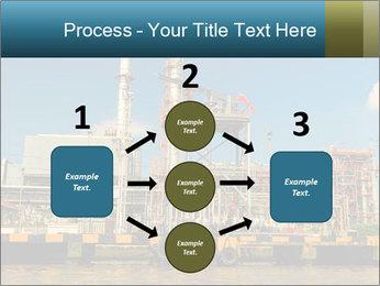 0000077444 PowerPoint Templates - Slide 92