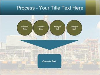 0000077444 PowerPoint Template - Slide 93