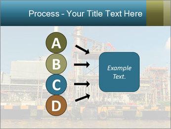 0000077444 PowerPoint Templates - Slide 94