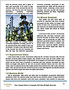 0000077444 Word Template - Page 4