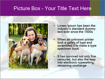 0000077445 PowerPoint Template - Slide 13
