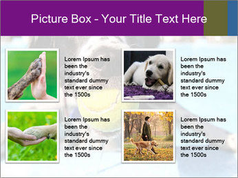 0000077445 PowerPoint Template - Slide 14