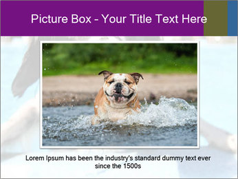 0000077445 PowerPoint Template - Slide 15