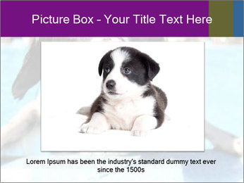 0000077445 PowerPoint Template - Slide 16