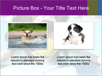 0000077445 PowerPoint Template - Slide 18