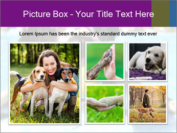 0000077445 PowerPoint Template - Slide 19