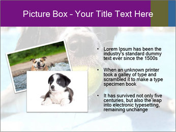 0000077445 PowerPoint Template - Slide 20