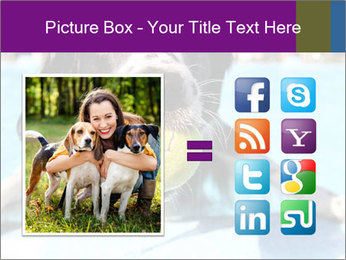 0000077445 PowerPoint Template - Slide 21