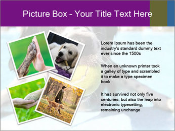 0000077445 PowerPoint Template - Slide 23