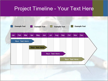 0000077445 PowerPoint Template - Slide 25