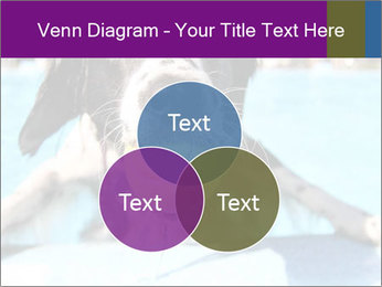 0000077445 PowerPoint Template - Slide 33