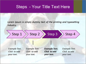 0000077445 PowerPoint Template - Slide 4