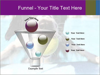 0000077445 PowerPoint Template - Slide 63