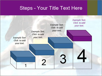 0000077445 PowerPoint Template - Slide 64