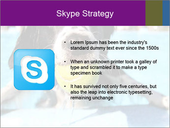0000077445 PowerPoint Template - Slide 8