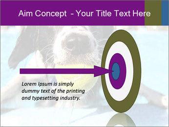 0000077445 PowerPoint Template - Slide 83